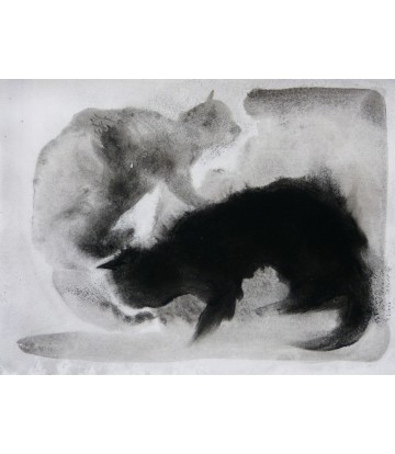 http://www.livinart.it/696-thickbox_default/two-cats.jpg