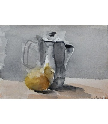 http://www.livinart.it/744-thickbox_default/silver-jug.jpg