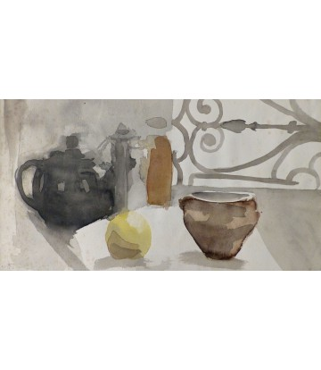 http://www.livinart.it/745-thickbox_default/teapot-and-bowl.jpg