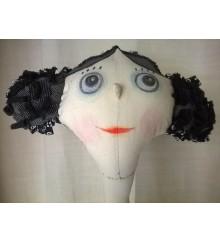 La Ballerina 1