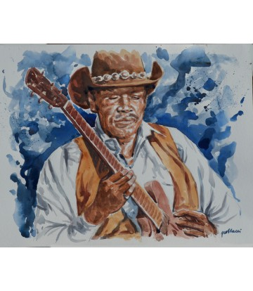 https://www.livinart.it/831-thickbox_default/otis-rush.jpg