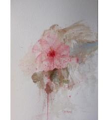 Fiore 2