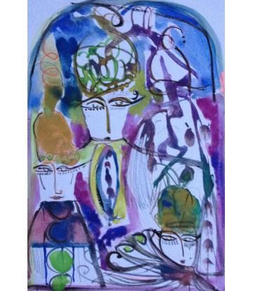 http://www.livinart.it/856-thickbox_default/noche-en-la-isla.jpg