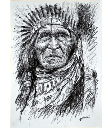 https://www.livinart.it/874-thickbox_default/native-american-23.jpg