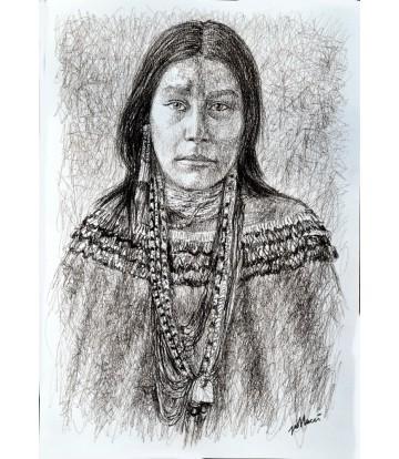 https://www.livinart.it/876-thickbox_default/native-american-woman-1.jpg