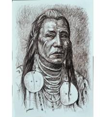 Nativo Americano 17
