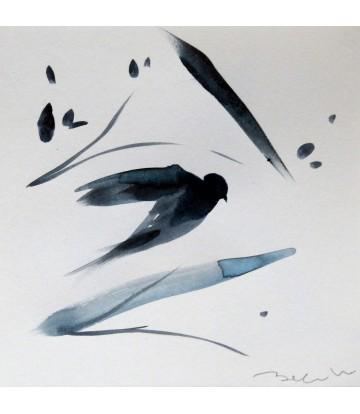 http://www.livinart.it/940-thickbox_default/bird-2.jpg