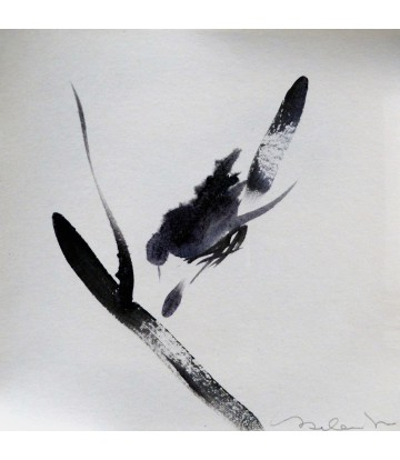 https://www.livinart.it/947-thickbox_default/bird-9.jpg