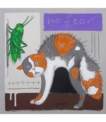 https://www.livinart.it/954-thickbox_default/no-fear.jpg