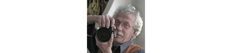 Sergio Fortuna