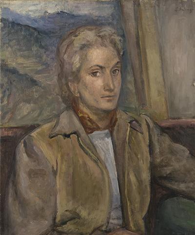 ritratto-di-signora-in-grigio
